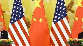 Trung Quốc tuyên bố đáp trả ngay với mức thuế 5% và 10% trên 60 tỷ USD hàng từ Mỹ