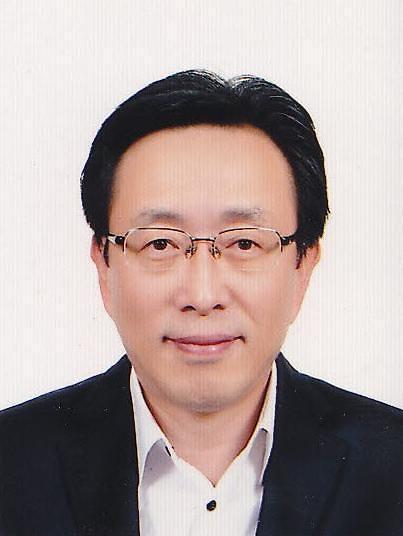 [CEO칼럼] 해양 강국 도약의 동력, '해양모태펀드'