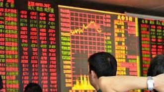 팡싱하이, '중국 증시 2015년과는 달라, 안심해라'