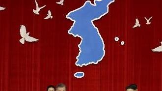 [평양 남북정상회담] 남북경협, 힘 빠진 내수에 '기회'