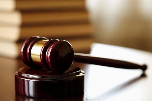 [날짜 속 이야기] 한국 최초 여성 판사 황윤석의 석연찮은 죽음