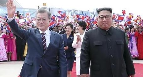 [영상]2000년 김정일이 놀란 정상회담 깜짝편집 사건 전말