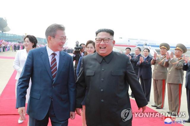 남북정상회담·추석연휴 韓 사이버 위협 고조