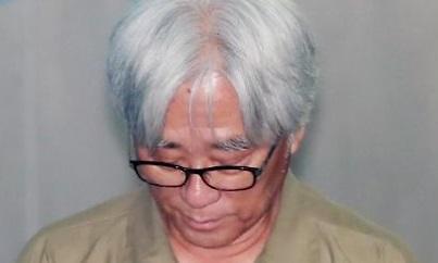 미투 첫 실형…법원, 이윤택 징역 6년 선고