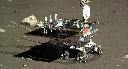 끊임없는 中 우주굴기 2028년까지 화성탐사 2회
