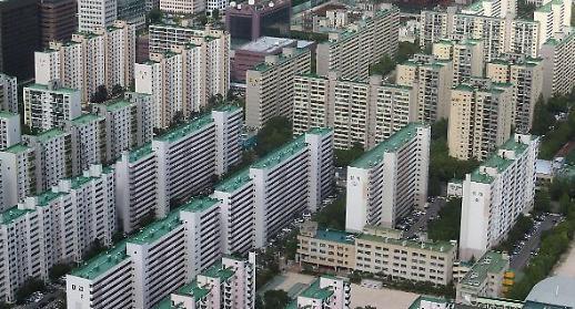 주택공급대책 D-1…서울 집값 잡히나