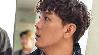 배우 김기남 보이스2 출연 후 인지도 상승…극중 이름은 잘 모르시더라 (인터뷰②)
