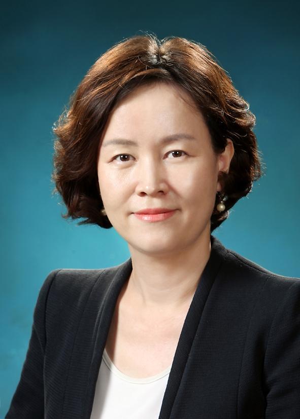 박현주 SC제일은행 부행장, 성 평등 기여한 여성임원에 꼽혀