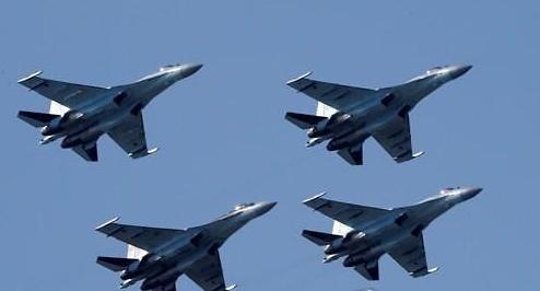 美, 러시아 무기 구입한 中 군부 제재