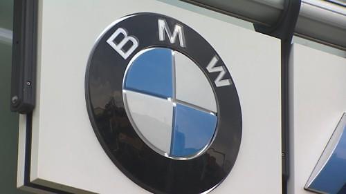 차량 화재 BMW 리콜 한 달… 4대 중 1대 수리 완료