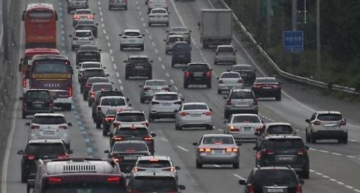 [줌] 추석 연휴에도 쉬지 못하는 사람들