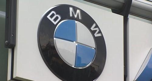 '차량 화재' BMW 리콜 한 달… 4대 중 1대 수리 완료