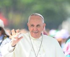 중국·바티칸 관계 개선에 대만이 '긴장'하는 이유