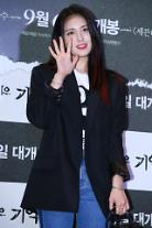 JYPと契約解除したチョン・ソミ、YGレーベルに移籍してソロ歌手デビュー