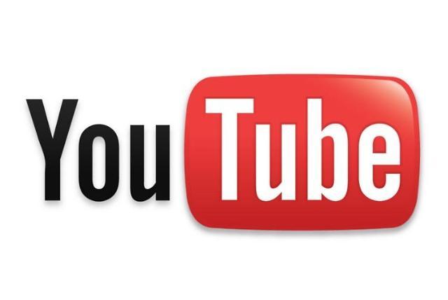"""""""유튜브 이용자 10명 중 4명은 하루 1시간 이상 시청"""""""