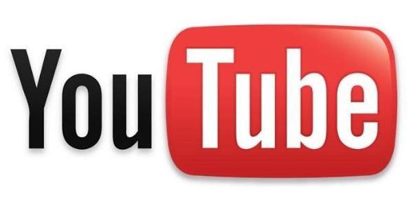 유튜브 이용자 10명 중 4명은 하루 1시간 이상 시청