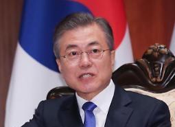 2차 북미정상회담 공식화…연내 종전선언 속도 붙나