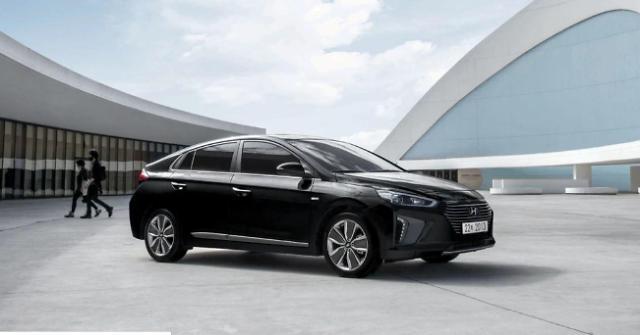 [단독] 현대·기아차, 2025년 전동화 차량 168만대 판매한다… 지금보다 5배↑