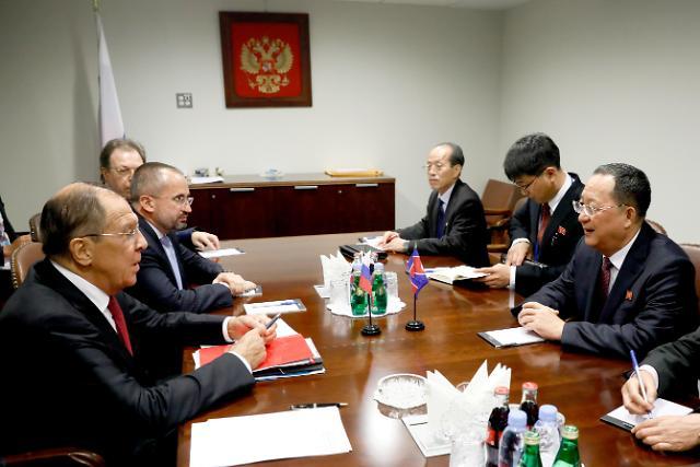 蓬佩奥下月第4次访朝 筹备第二次朝美首脑会谈