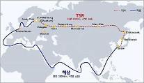 現代グロービス、TSR路線の活性化に向けてロシアに料金引き下げ要求