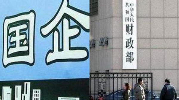 中 국유기업, 무역전쟁에도 실적 견조…부채비율 소폭 하락