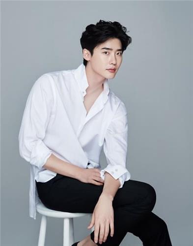 李钟硕确定出演tvN浪漫喜剧《罗曼史是别册附录》
