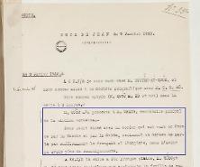 Phát hiện nhiều tài liệu quý về Chủ tịch Hồ Chí Minh và các nhà hoạt động Hàn Quốc