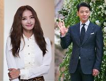 ハン・チェヨン&ペ・スビン、MBC週末ドラマ「神との約束」主演