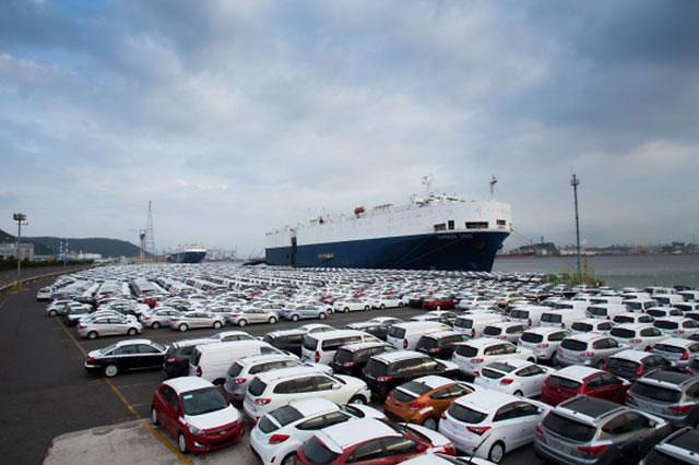 韩政府预测美加征韩产车关税问题有望妥善解决