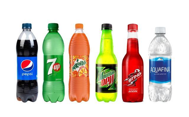 롯데칠성음료, 파키스탄 음료사업 진출···2억 소비자 사로잡는다