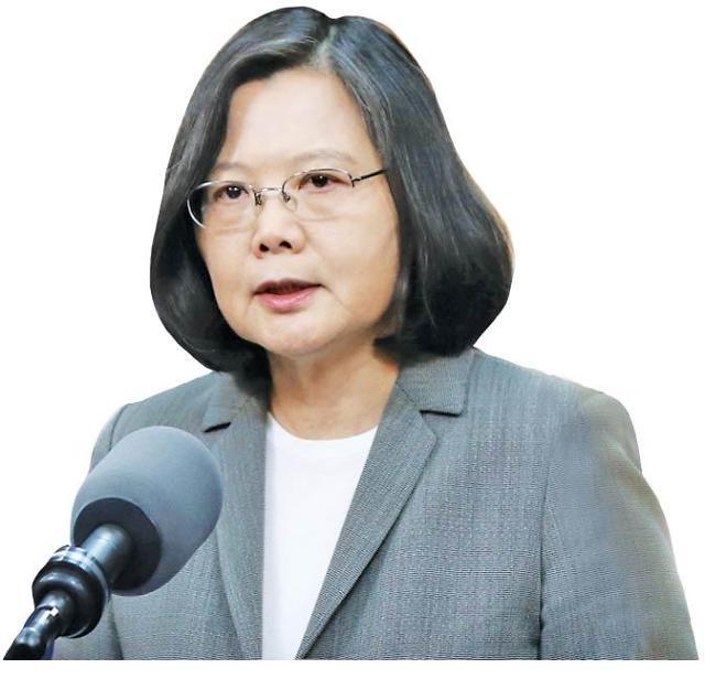 """""""유엔총회도 외면한 대만"""" 단교 도미노 우려 확산"""