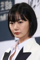 ペ・ドゥナ、IU主演のイ・ギョンミ監督の短編映画に出演決定