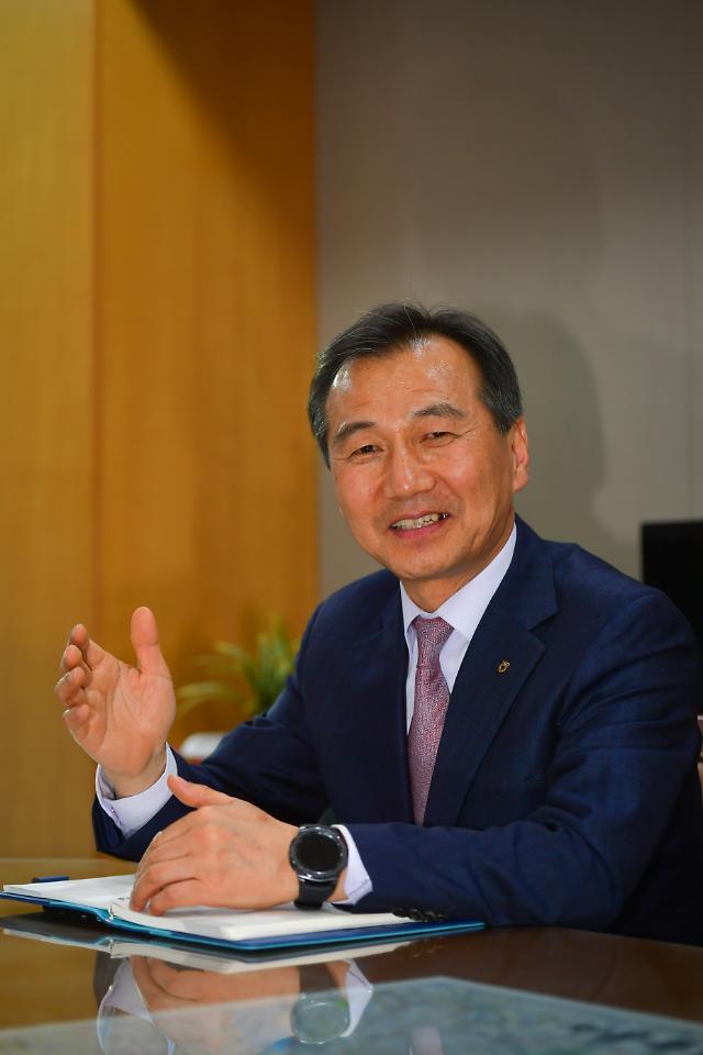 [CEO 칼럼] 노후 위한 3층 보장제도