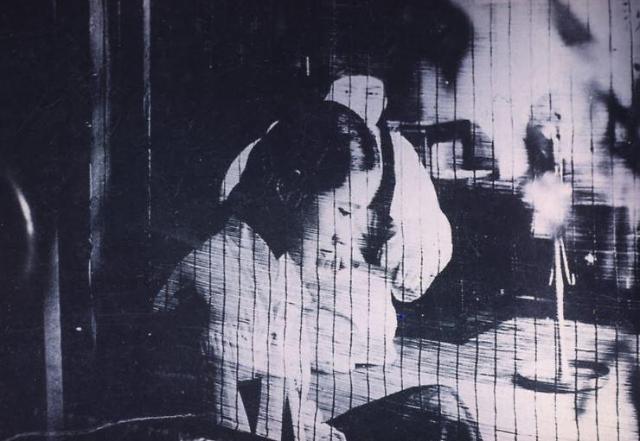 [날짜 속 이야기] 국내 최초 블록버스터 춘향전, 필름에 소리를 입히다