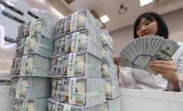 .韩9月外汇储备创历史新高 排名上升至全球第8位.