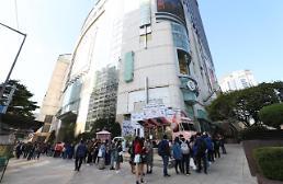 .中国游客不来代购劳工反增 专家呼吁采取措施减少免签副作用.