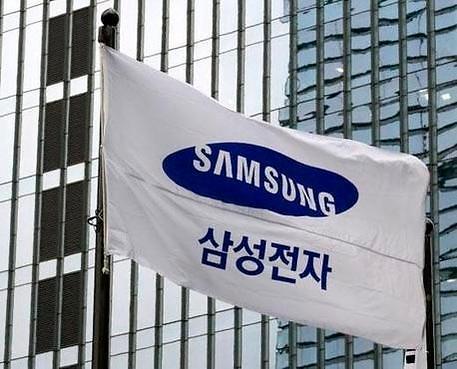 三星电子品牌估值599亿美元 居全球第6位