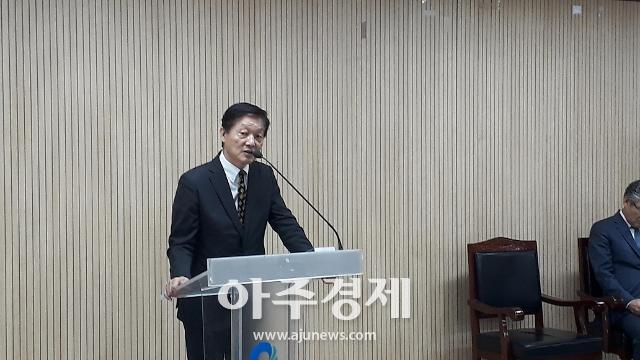 전 세계 韓商, 인천에 모인다!