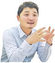 カカオ金範洙議長、10日の国政監査に証人として出席