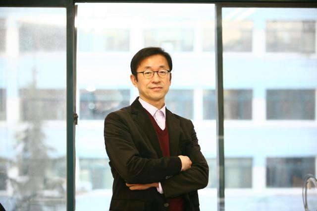 한국연구재단, 기초연구본부장에 이희윤 KIST 교수 선임