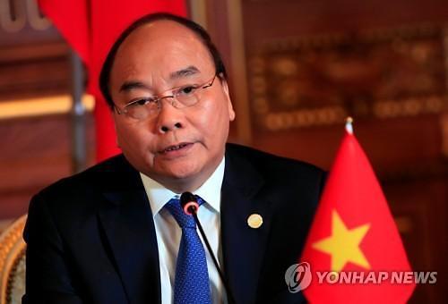 """""""아세안 내 가장 빨리 성장하는 경제"""" 베트남, TPP 발효 주역되나"""