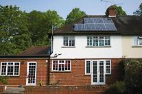 ハンファQセルズ、英国に太陽光モジュールの供給