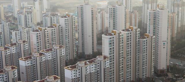 [아주 쉬운 뉴스 Q&A] 부동산 규제지역이란 무엇인가요?