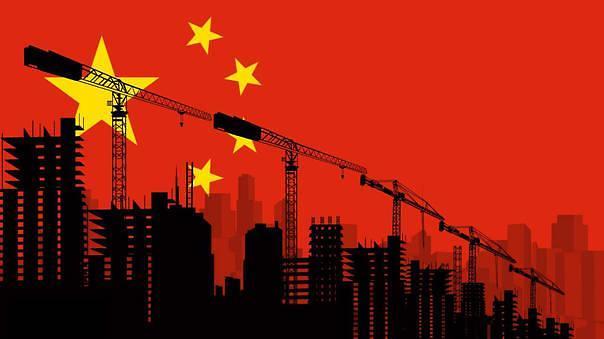 美 통신사 서버에서 중국 스파이칩 발견
