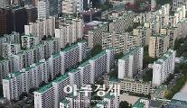 実取引価格が10億ウォン以上のアパート、1026か所