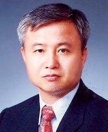 하이투자증권 김경규 신임 대표 내정