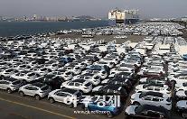 9月の自動車、生産・輸出・内需トリプル減少...「秋夕で操業日数の減少が原因」