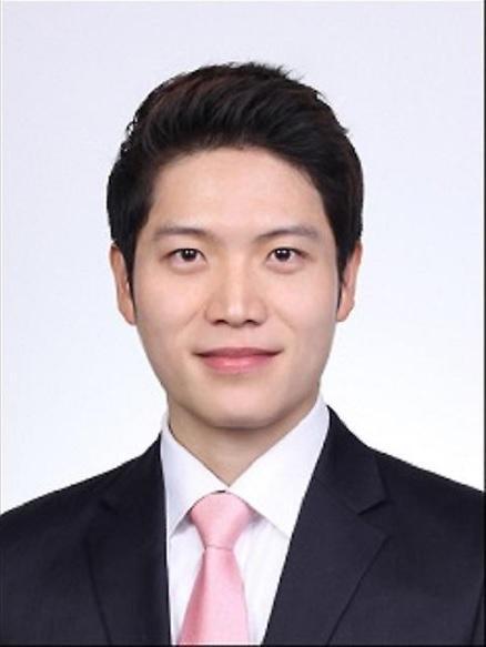 [취재현장] 포스코가 한계기업? 한계 드러낸 정의당 의원