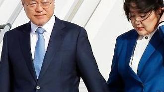 [포토] 헤어스타일 망가질라