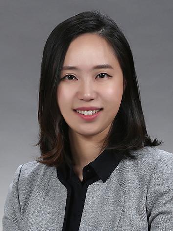 [CEO칼럼] 핀테크, 금융 선순환을 이끌다